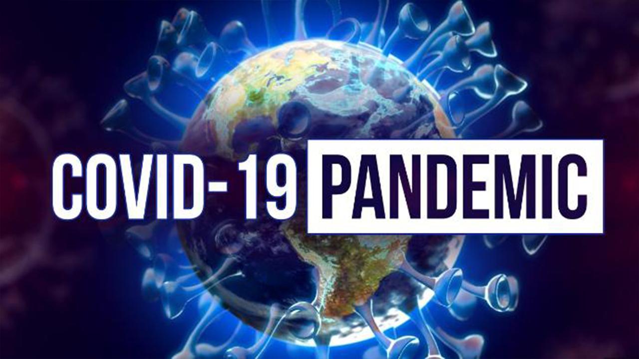 Prevent the spread of COVID -19